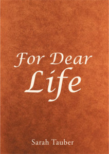 For-Dear-Life-by-Sarah-Tauber-book-cover_md